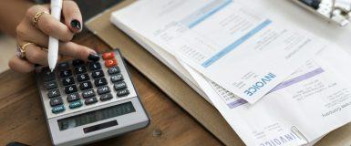 Délais de paiement : la loi du plus fort a encore de beaux jours devant elle