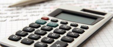 Assurance-chômage : la CPME retourne à la table des négociations