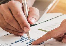 Chefs d'entreprise, bénéficiez sans attendre du dispositif de réévaluation des actifs