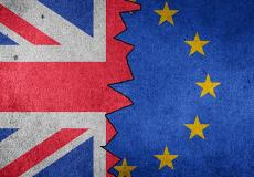 Brexit : modifications des formalités d'émission des virements et prélèvements SEPA
