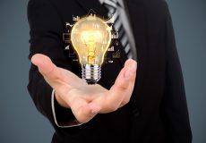 Recensement des aides publiques à l'innovation
