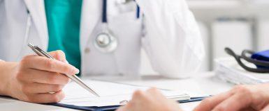 Arrêt maladie Covid : procédure et indemnisation
