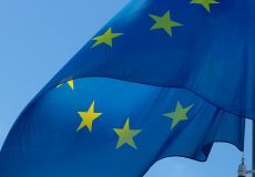 La CPME veut une Europe à l'écoute des TPE/PME