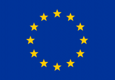 Allô l'Europe ? ici les PME