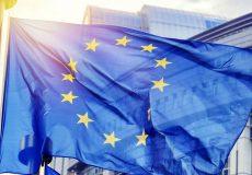 Salaires minima : la CPME se positionne sur la proposition de directive européenne