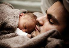 Modalités d'allongement du congé de paternité