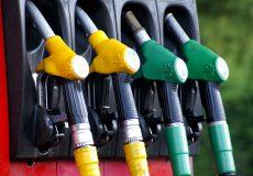 Impact de la hausse du prix du carburant