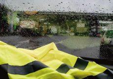 Les conséquences économiques du mouvement des gilets jaunes apparaissent désormais dans les chiffres