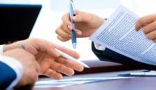 L'emploi des TPE-PME