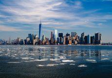 Bpifrance et Cap Digital lancent le recrutement de start-up et jeunes entreprises innovantes pour 2 missions d'immersion aux Etats-Unis