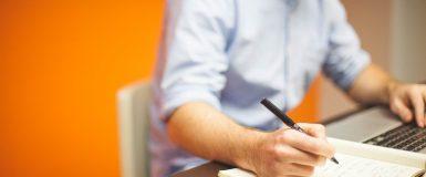 Aide exceptionnelle AGIRC-ARRCO pour les dirigeants mandataires sociaux salariés