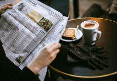 (communiqué de presse)  Réforme de l'assurance-chômage : la CPME a rencontré Elisabeth Borne le 25.01.2021