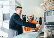 Un accompagnement RH pris en charge à 100% pour les TPE-PME en 2021