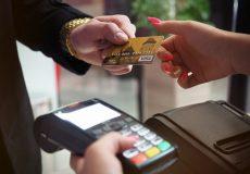 Garantie de conformité : nouvelle mention obligatoire sur les factures de certains biens dès le 1er juillet