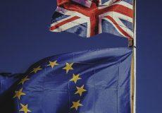 Report de l'introduction des contrôles aux frontières britanniques
