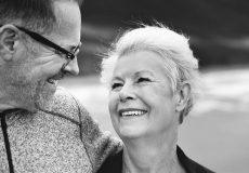 Réforme des retraites : réaction de la CPME