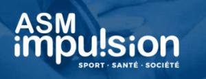 La CPME63 membre fondateur d'ASM IMPULSION