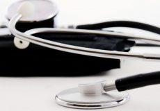Questionnaire sur la santé des Dirigeants de PME