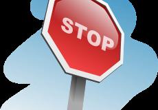 Pillage des commerces : les seules déclarations ne peuvent plus suffire