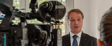 La CPME déploie ses propositions pour la sortie de crise des TPE/PME